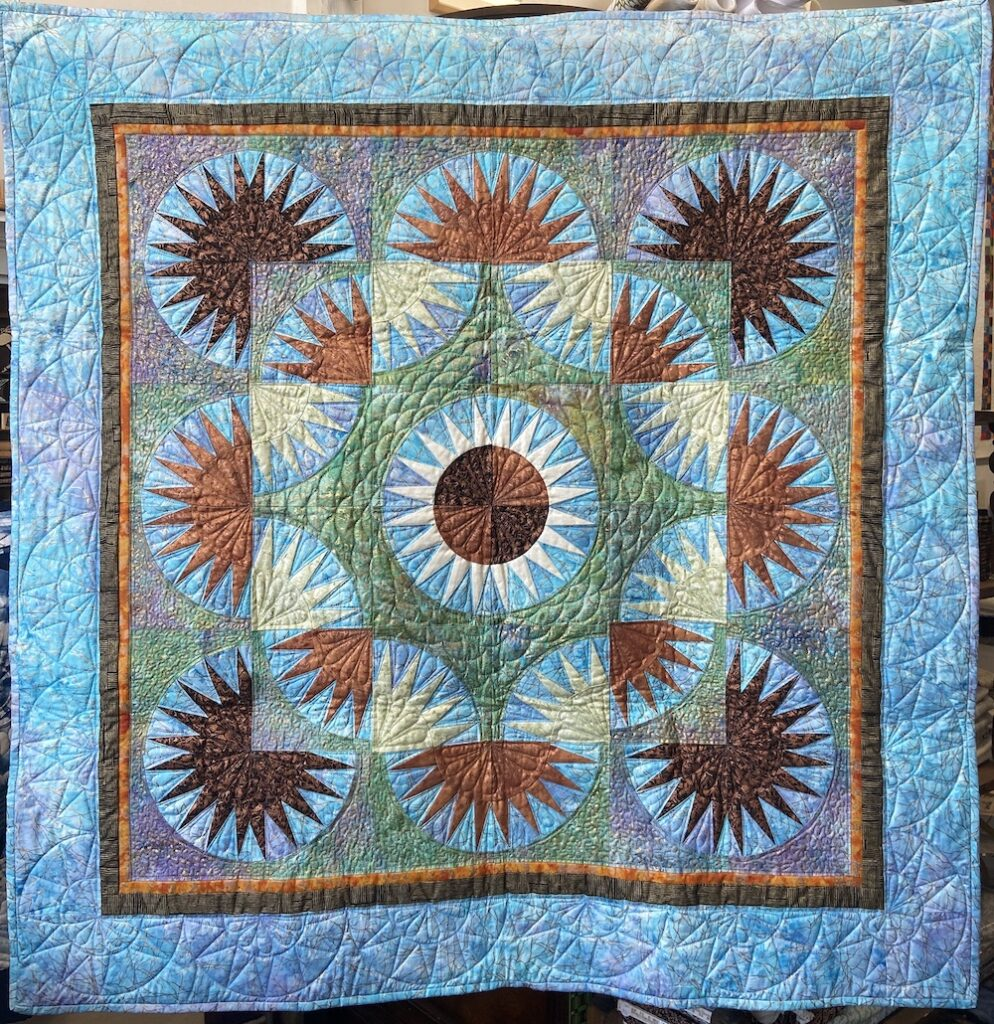Ra Sun God by Allison Wilbur